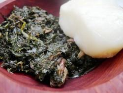 Cuisine du cameroun recettes de cuisine camerounaise - Editions sud ouest cuisine ...