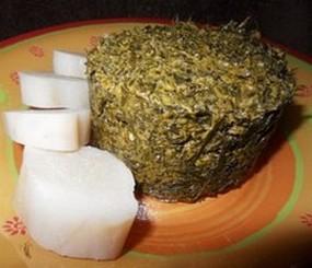 Cuisine du cameroun toutes les recettes de cuisine camerounaise - Recette de cuisine camerounaise ...