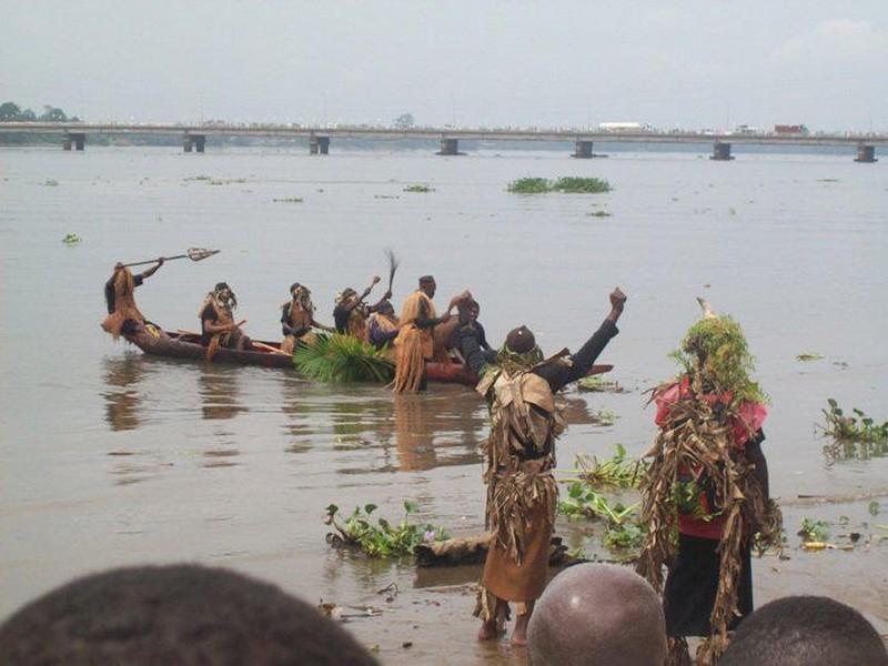 Site de rencontre entre camerounais