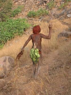eglise va et raconte cameroun
