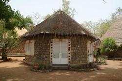 Le Parc de Bouba Bjida