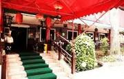 Restaurant Chez Wou à Yaoundé