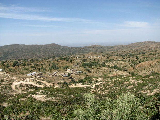 Site de rencontre du cameroun