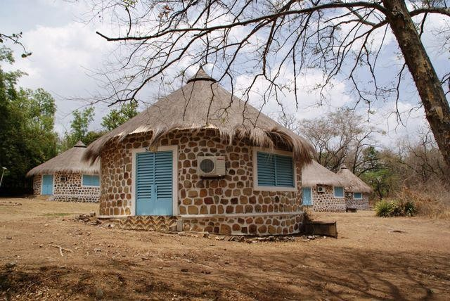 boukarou