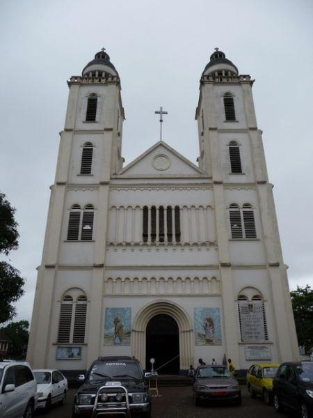 douala_cathedrale9