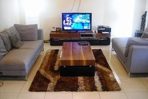 appartement-deluxe-yaounde