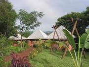 Centre d'écotourisme de Tockem à Dschang