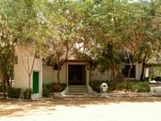 Hôtel Safari Danay