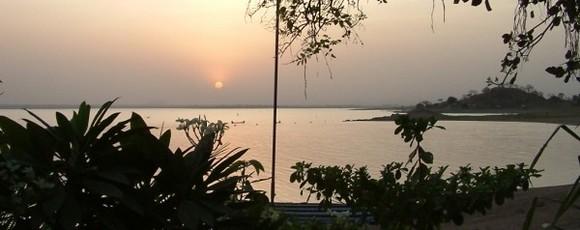 Lac Lagdo