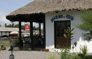 Restaurant La Marina à Kribi