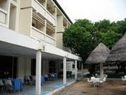 Restaurant Le Poelon à Garoua