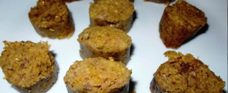 Recettes de cuisine camerounaise pdf - Recette de cuisine camerounaise ...