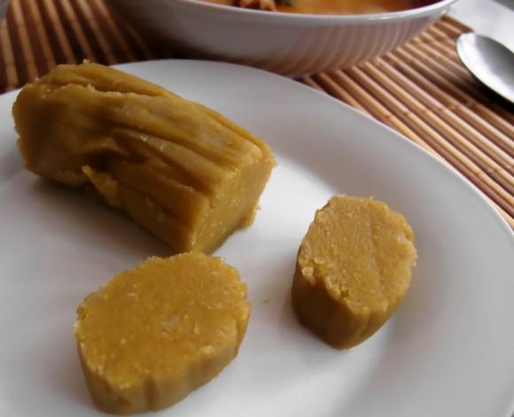 Kouakoukou